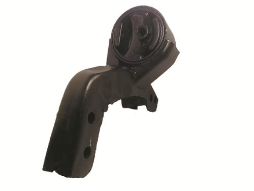 Autopartes - Pioneer - Soportes para motor - 601169