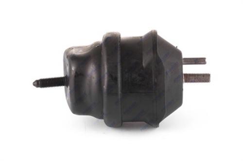 Autopartes - Pioneer - Soportes para motor - 601177