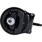 Autopartes - Pioneer - Soportes para motor - 601179