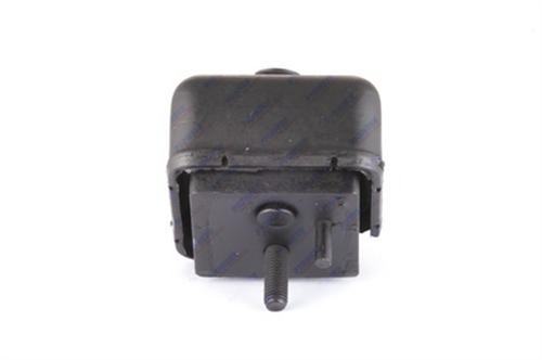 Autopartes - Pioneer - Soportes para motor - 601206