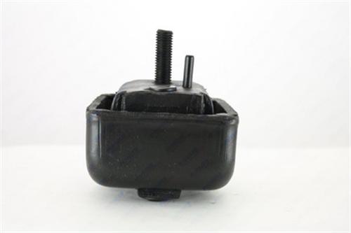 Autopartes - Pioneer - Soportes para motor - 601208