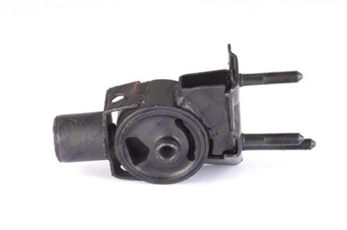 Autopartes - Pioneer - Soportes para motor - 601209