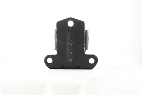 Autopartes - Pioneer - Soportes para motor - 602142