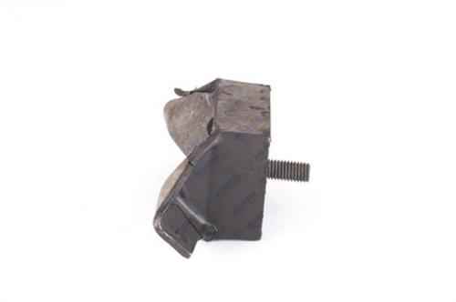 Autopartes - Pioneer - Soportes para motor - 602220