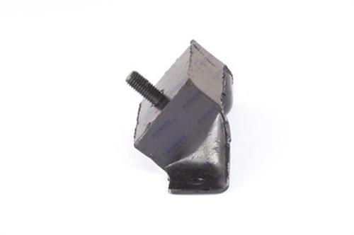 Autopartes - Pioneer - Soportes para motor - 602221