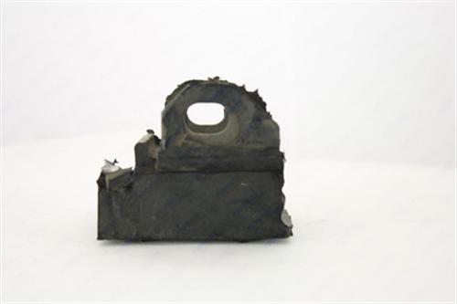 Autopartes - Pioneer - Soportes para motor - 602231