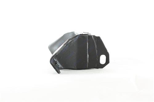 Autopartes - Pioneer - Soportes para motor - 602257