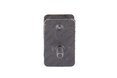 Autopartes - Pioneer - Soportes para motor - 602265