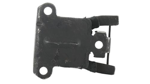 Autopartes - Pioneer - Soportes para motor - 602267