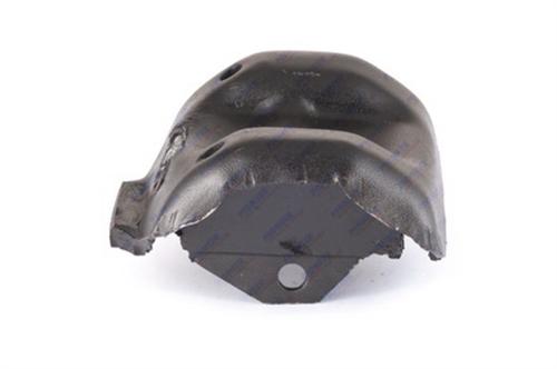 Autopartes - Pioneer - Soportes para motor - 602281