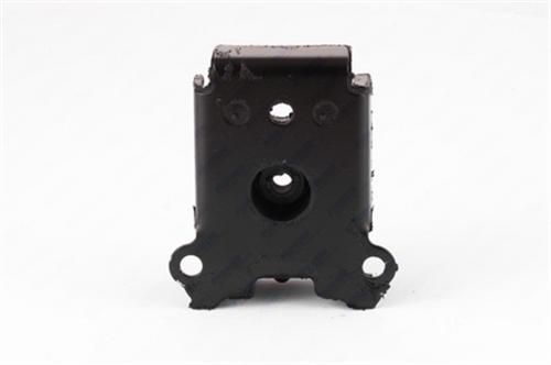 Autopartes - Pioneer - Soportes para motor - 602282