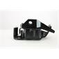 Autopartes - Pioneer - Soportes para motor - 602283