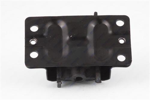 Autopartes - Pioneer - Soportes para motor - 602292