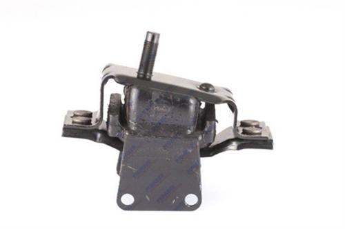 Autopartes - Pioneer - Soportes para motor - 602296