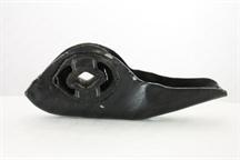 Autopartes - Pioneer - Soportes para motor - 602323