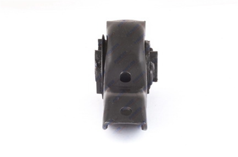 Autopartes - Pioneer - Soportes para motor - 602324