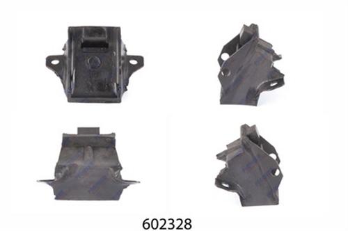 Autopartes - Pioneer - Soportes para motor - 602328