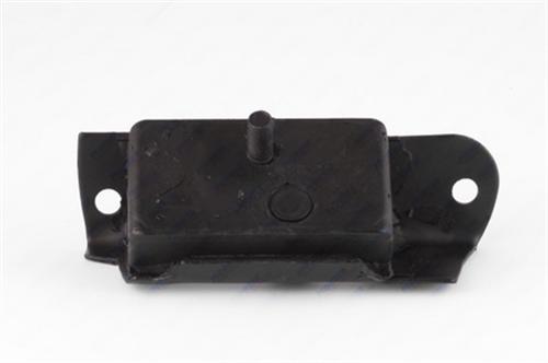 Autopartes - Pioneer - Soportes para motor - 602329