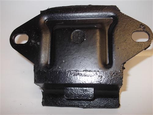 Autopartes - Pioneer - Soportes para motor - 602330