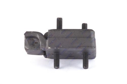 Autopartes - Pioneer - Soportes para motor - 602351