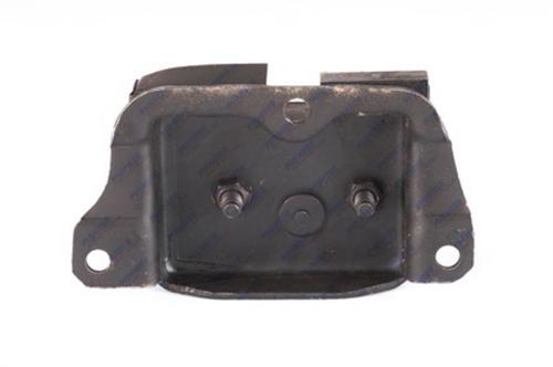 Autopartes - Pioneer - Soportes para motor - 602365