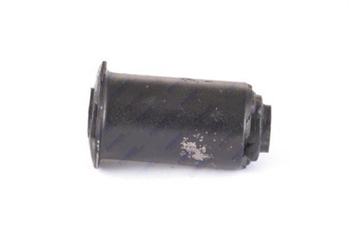 Autopartes - Pioneer - Soportes para motor - 602369