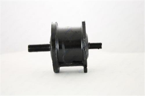 Autopartes - Pioneer - Soportes para motor - 602381