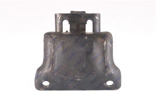 Autopartes - Pioneer - Soportes para motor - 602383