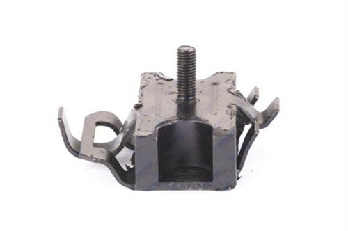 Autopartes - Pioneer - Soportes para motor - 602385