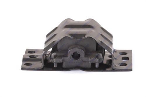 Autopartes - Pioneer - Soportes para motor - 602386