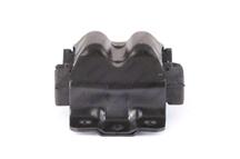 Autopartes - Pioneer - Soportes para motor - 602395