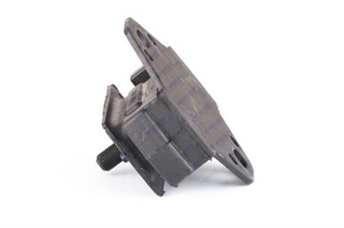 Autopartes - Pioneer - Soportes para motor - 602407