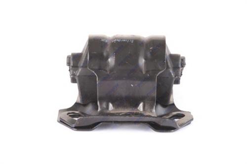 Autopartes - Pioneer - Soportes para motor - 602435