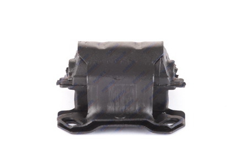 Autopartes - Pioneer - Soportes para motor - 602436