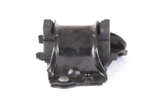 Autopartes - Pioneer - Soportes para motor - 602437