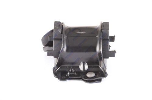Autopartes - Pioneer - Soportes para motor - 602438