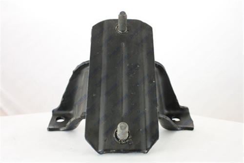 Autopartes - Pioneer - Soportes para motor - 602439