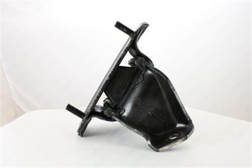 Autopartes - Pioneer - Soportes para motor - 602440