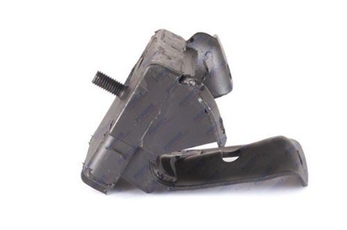 Autopartes - Pioneer - Soportes para motor - 602441