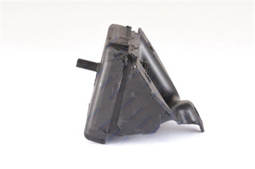Autopartes - Pioneer - Soportes para motor - 602442
