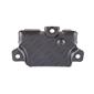 Autopartes - Pioneer - Soportes para motor - 602444