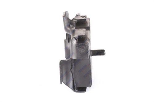 Autopartes - Pioneer - Soportes para motor - 602445