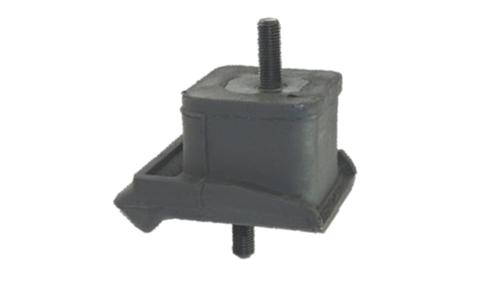 Autopartes - Pioneer - Soportes para motor - 602449