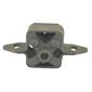 Autopartes - Pioneer - Soportes para motor - 602455
