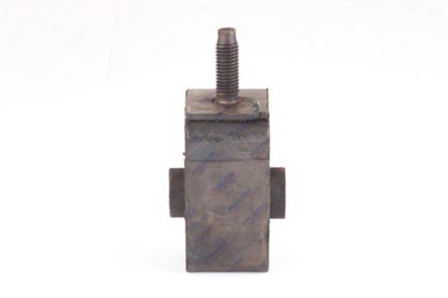 Autopartes - Pioneer - Soportes para motor - 602460