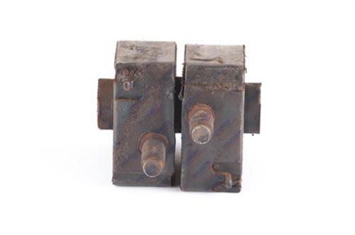 Autopartes - Pioneer - Soportes para motor - 602461