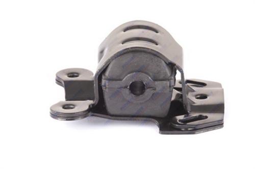 Autopartes - Pioneer - Soportes para motor - 602465