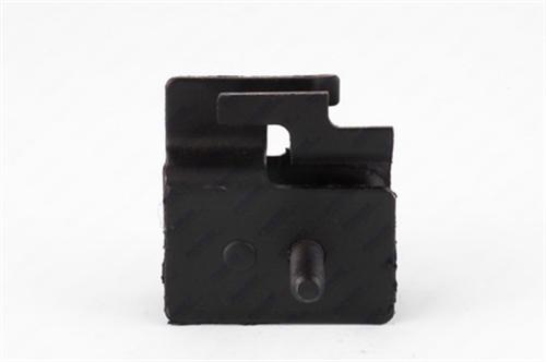 Autopartes - Pioneer - Soportes para motor - 602469
