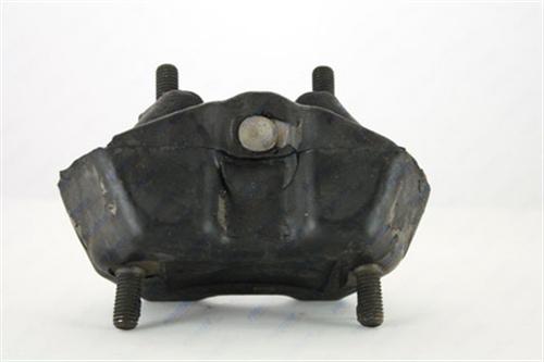 Autopartes - Pioneer - Soportes para motor - 602472