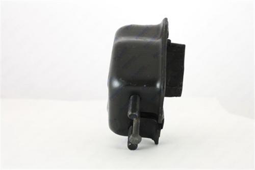 Autopartes - Pioneer - Soportes para motor - 602473